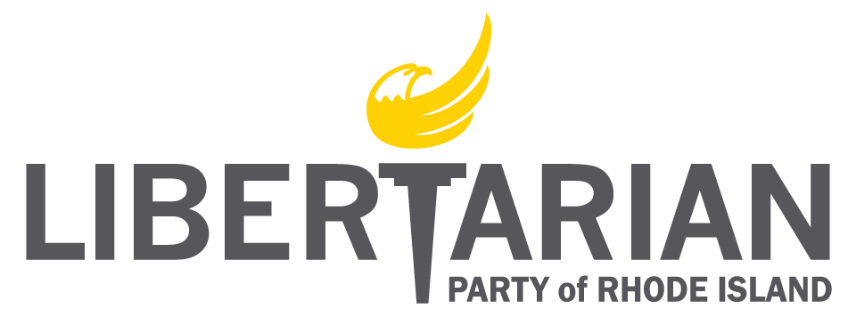 Libertarian Party of Rhode Island