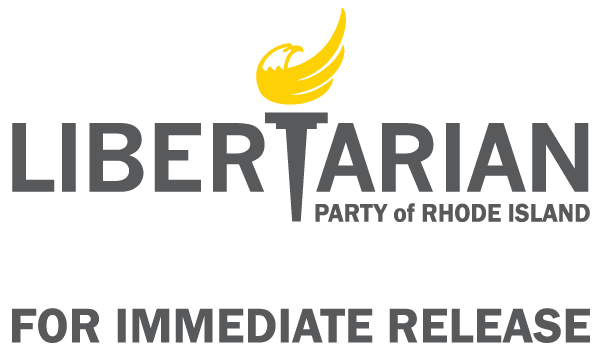 The RI Libertarian Candidates are Calling for Expansion of Disclosure of Bond Information to Voters