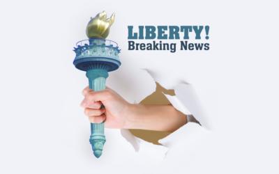 LPRI Statement: Chafee's Candidacy as Libertarian